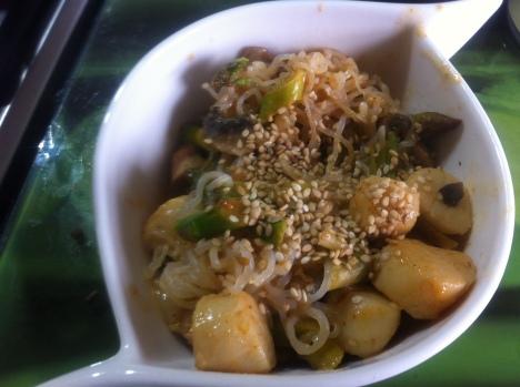 thai noodles 020