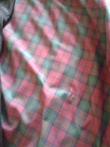 ss skirt