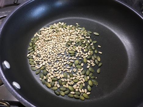 bean rice 005