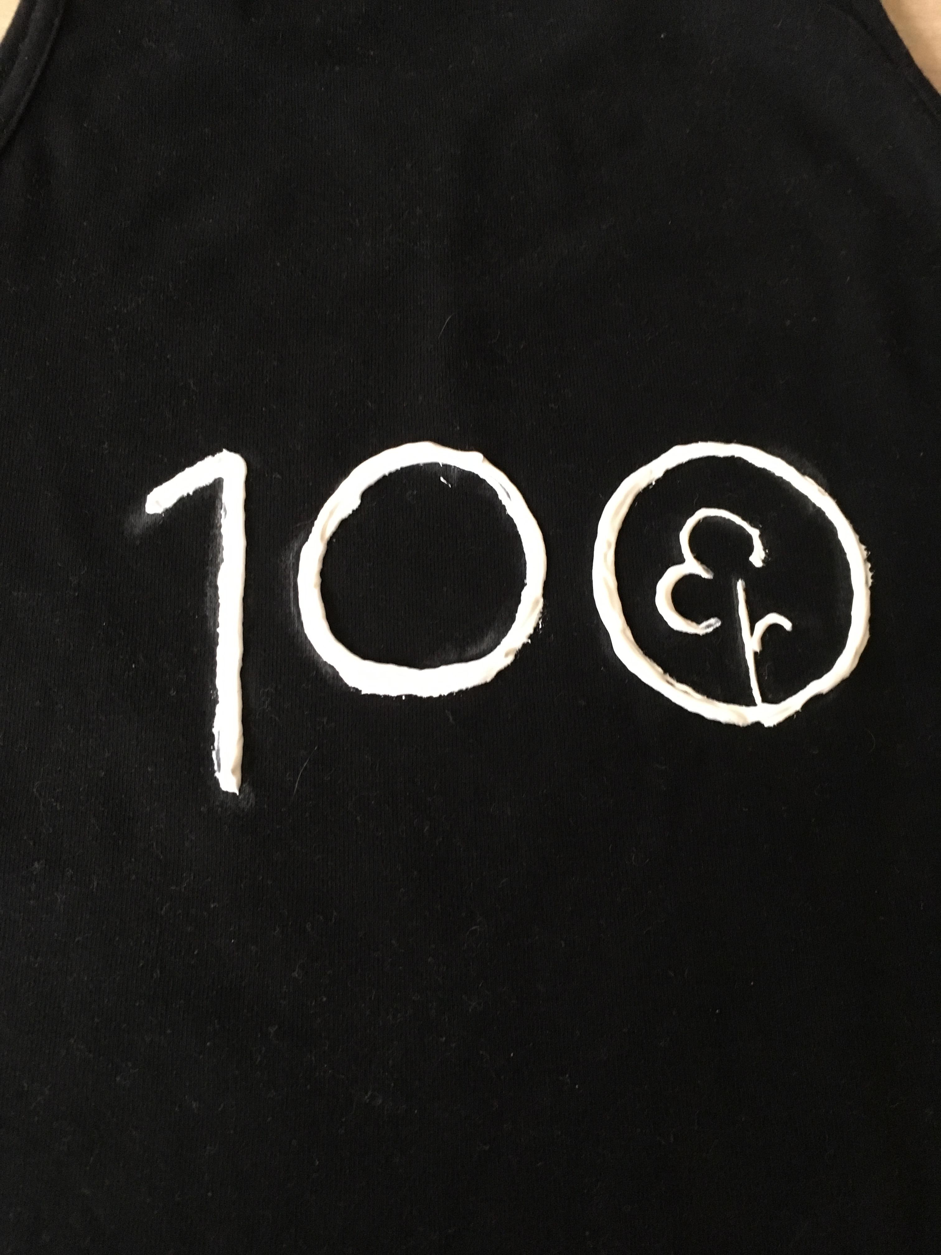 minnies 100th 005