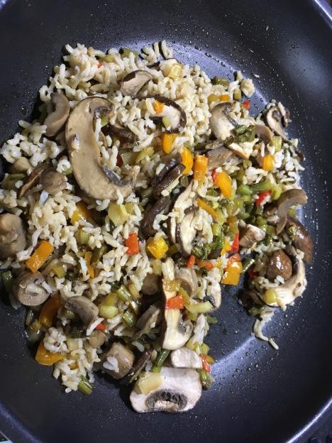 rice 009