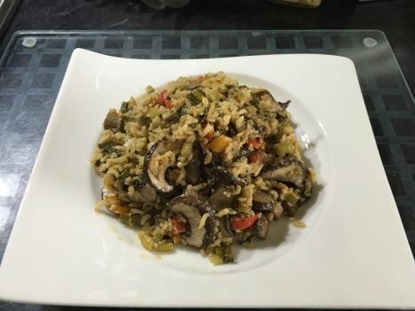 rice 010