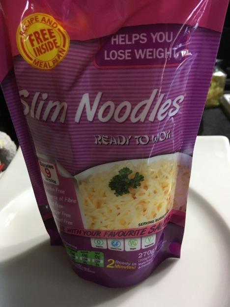 salmon noodles 001