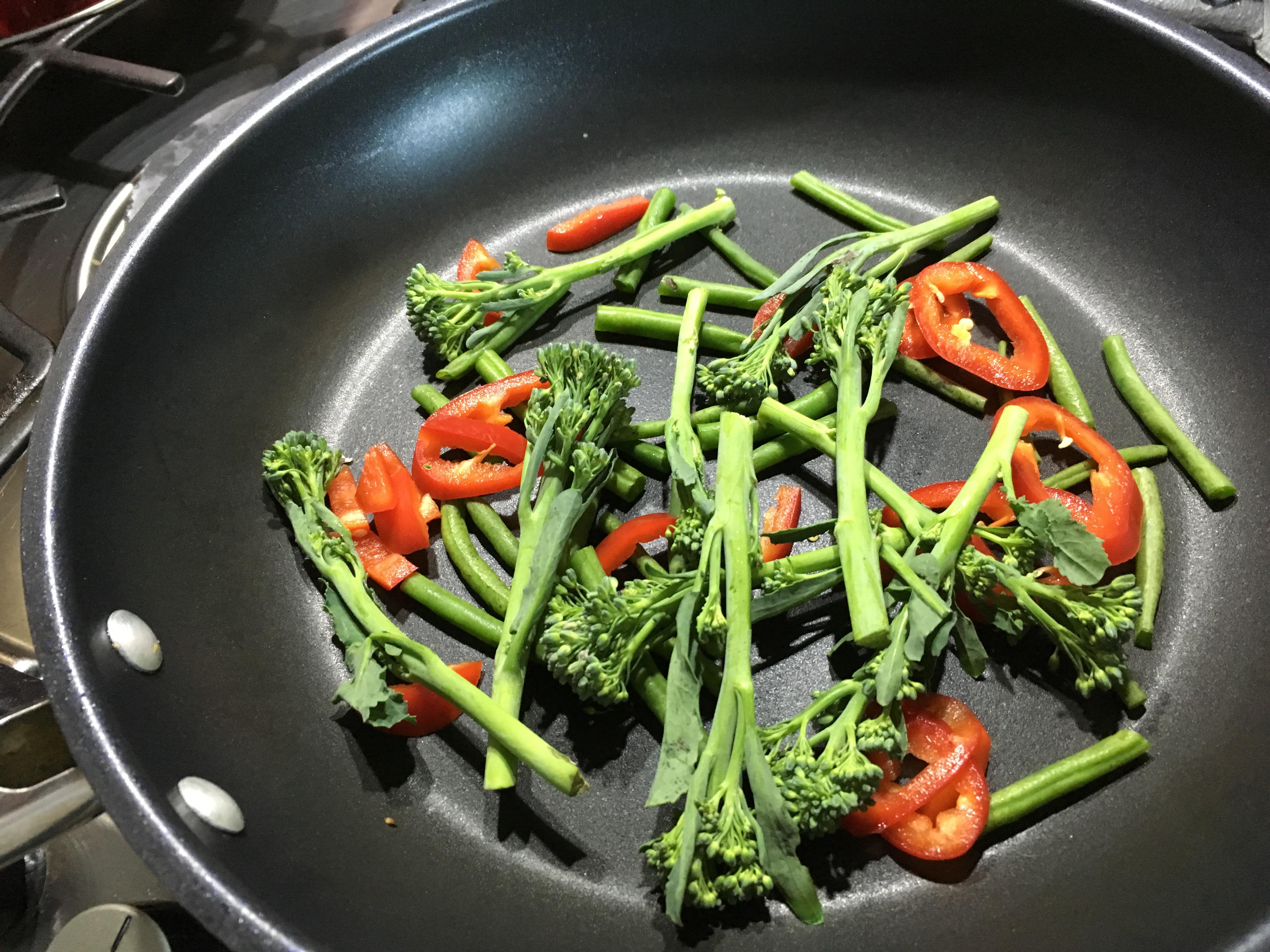salmon noodles 003