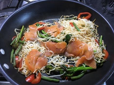 salmon noodles 005