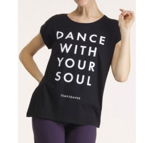 tee-shirt-temps-danse-noir-limpid-soul-vetements-articles