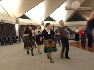 danceoncarpet