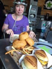 lincolnburger