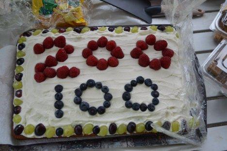 200100cake